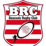 Beauvais-rugby-club