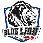 Blue-lion-Crossfit