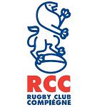 RCC-Rugby