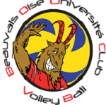 Volleyball-Beauvais