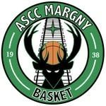ASCC-basket-margny