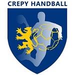 crepy-handball