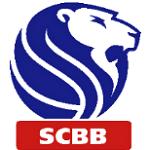 scbb-basket
