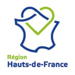 region-hauts-de-france